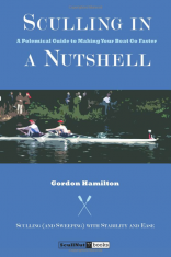 Gordon Hamilton book