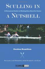 Gordon Hamilton book