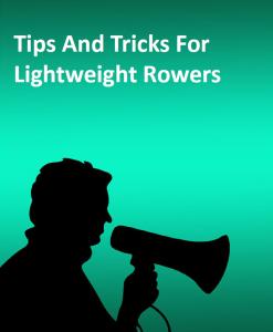 lightweight tips ebook cover x2