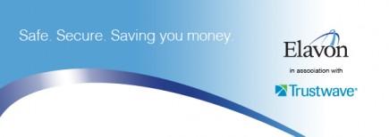 TrustWave certificate of Compliance for Rowperfect UK