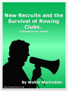 New recruits cover 2