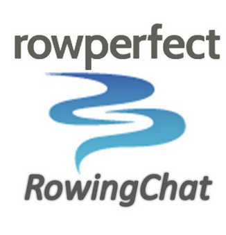 Rowing Chat