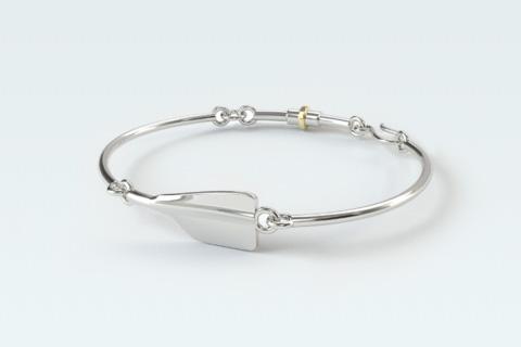 Cleaver Oar Women's Bracelet II