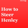 How to steer Henley cover