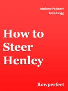 How to steer Henley ebook