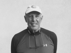 rowingchat guest larry gluckman rowperfect