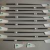 Miniature oars crew set