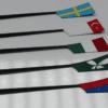 mini-oars-3