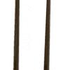 miniature oars