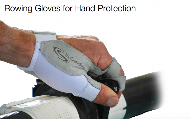 Rowing Gloves hand protection
