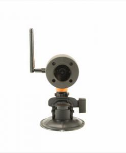 Hyndsight Camera – Standard Angle