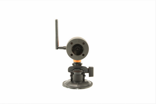 Hyndsight Camera – Standard Angle