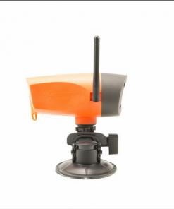 Hyndsight Camera – Standard Angle 5