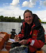 Rowing Coach