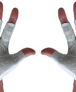 Rowperfect Ruderhandschuh mit Struktur Rechtshänder Weihnachts-Geschenk-Guide