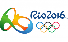 Rio Olympic logo