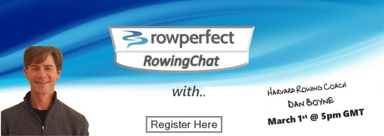 Dan-boyne-rowingchat