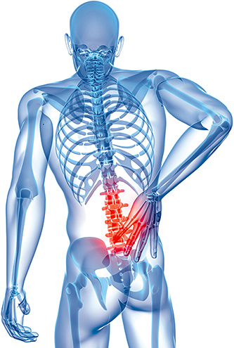 Low Back Pain In Rowers Part 2 • Rowperfect Uk. Tri County Tree Service Free Trucking Software. Pace Analytical Careers Sonicwall Log Analyzer. Voip Pbx Small Business One Way Car Rental Uk. Collision Vs Comprehensive Insurance. Dui Lawyer Colorado Springs New Dodge Motors. Debt Collection Attorney Fees. York College Masters Programs. How Much Is An Average Electric Bill
