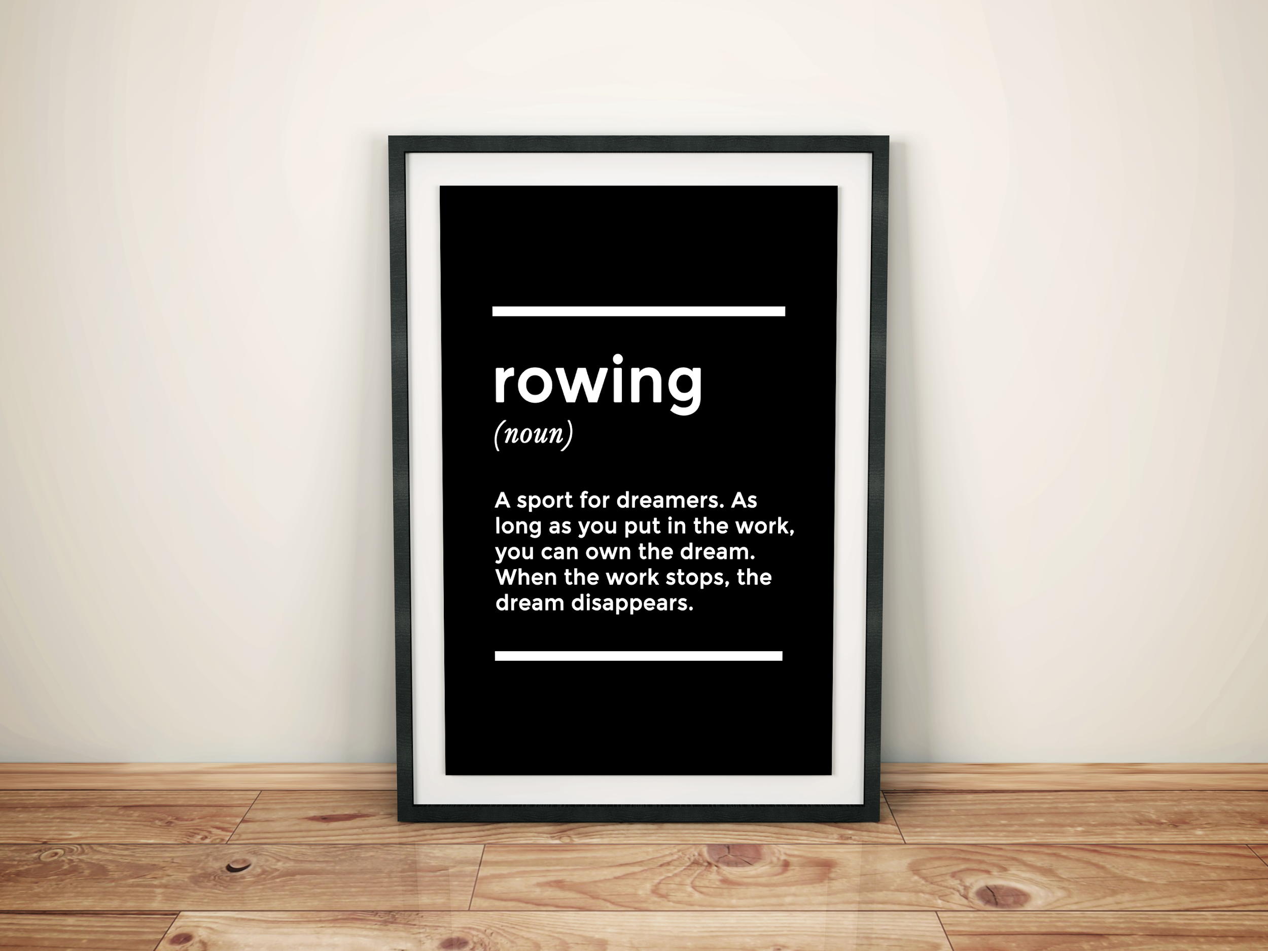 my-rowing-crew-march-poster-2016