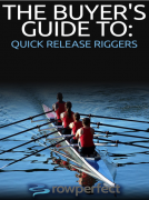 THE BUYER'S GUIDE TO: Quick Release Riggers