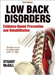 low-back-disorders-spine hygiene