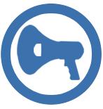 rowperfect-icon-coach