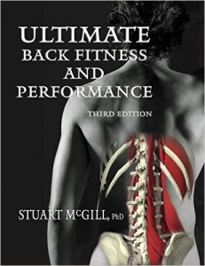ultimate-back-fitness-spine hygiene