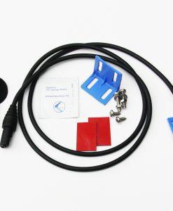 Coxmate 6W Seat Sensor