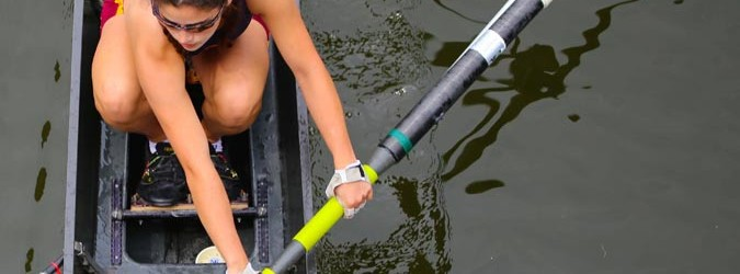 Why all rowers need gloves sometimes Rowperfect