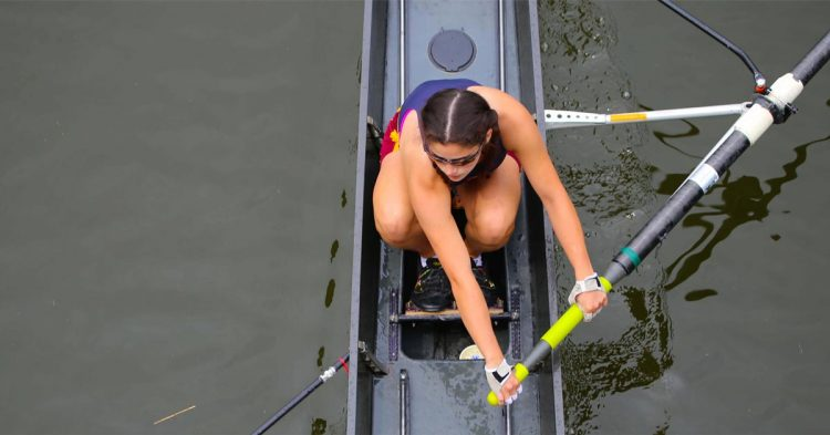 Why-all-rowers-need-gloves-sometimes-Rowperfect-FB