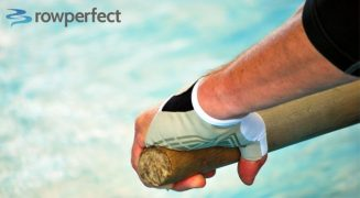Rowing Gloves Rowperfect