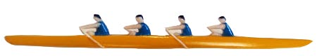 Customisable-Wooden-Coxless-4-Rowing-Team-B