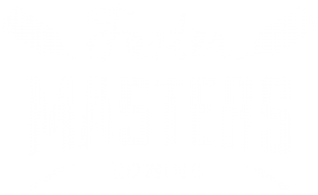 Faster-Masters-Logo-White