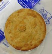 karon pie