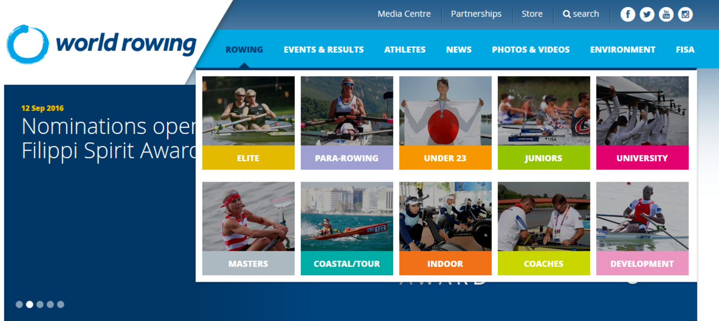 world-rowing-groups