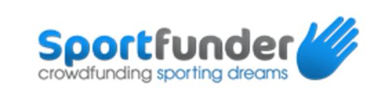 sportfunder