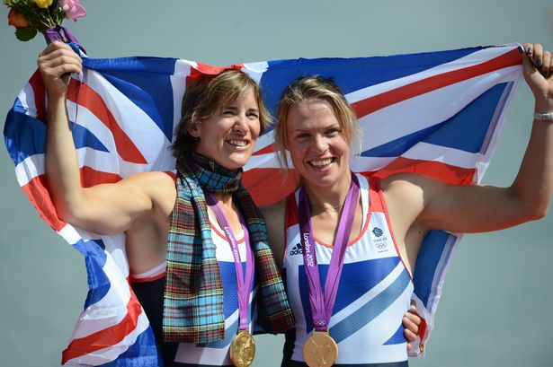 katherine-grainger-and-anna-watkins