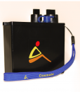coxmate audio amplification for rowing