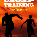 Cross training for rowers ebook