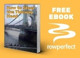 Best selling Rowing accessories and products