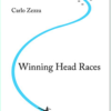 Winning Head Races book