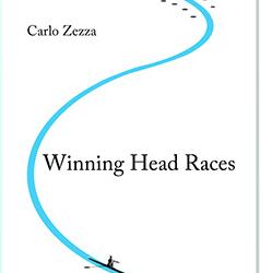 Winning Head Races book