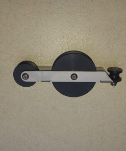 RP3 Chain Idler Pulley