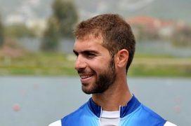 Nikos Gkountoulas