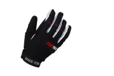 Pro - cheapest winter rowing glove