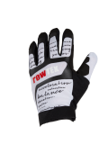 Rowtex Elite rowing glove
