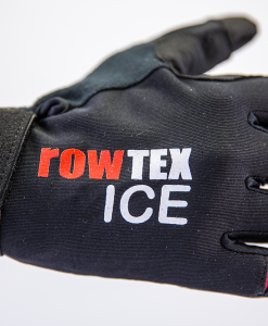 rowtex Ice, glove rowing, warm rowing glove