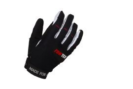 Rowtex Pro rowing glove