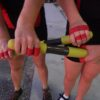 Rowing Blister Tape sculling