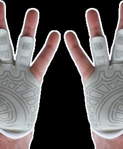 Handschuhe Wassersport